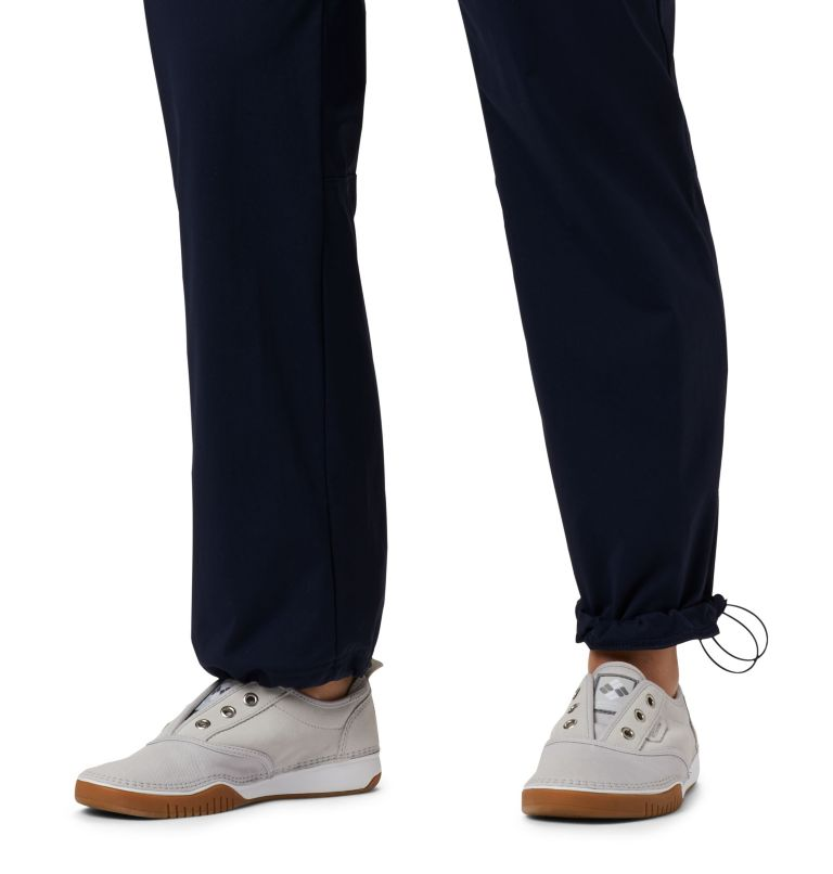 Women's Anytime Casual™ Relaxed Pants Women's Anytime Casual™ Relaxed Pants, a2