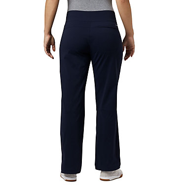 Pantalon décontracté Anytime Casual™ pour femme Anytime Casual™ Relaxed Pant | 010 | S, Dark Nocturnal, back