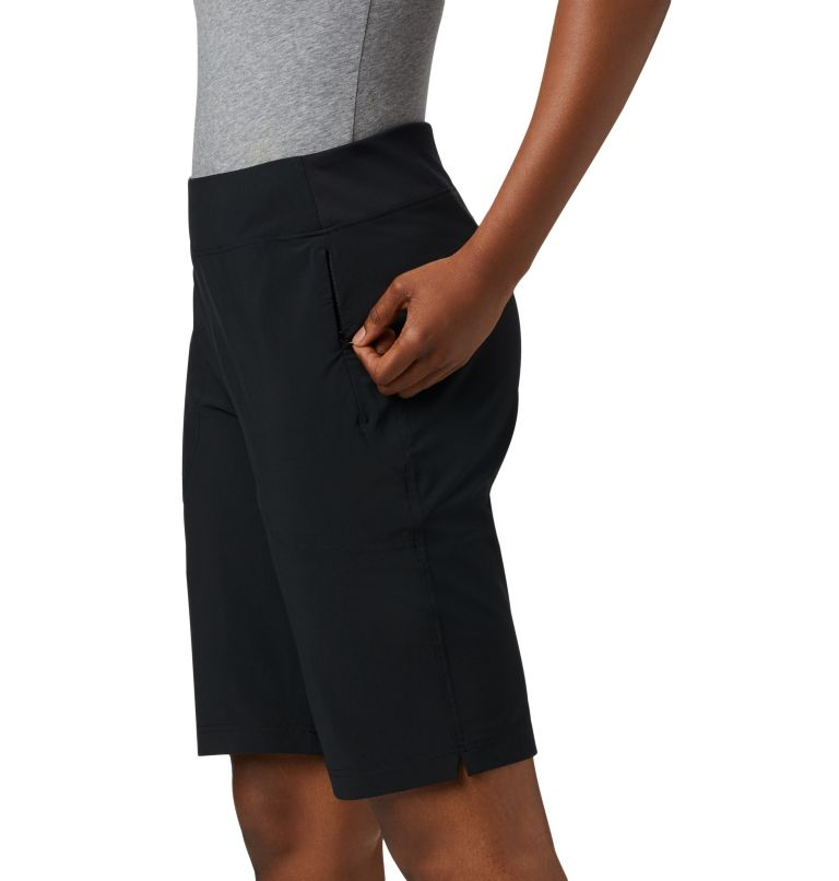 Women's Place To Place™ II Shorts Women's Place To Place™ II Shorts, a2