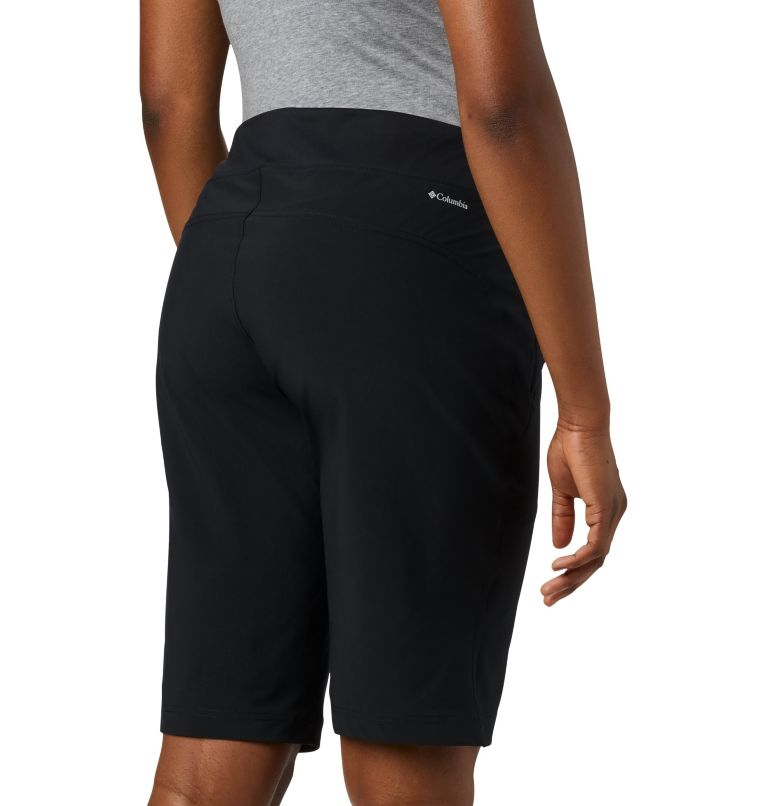 Women's Place To Place™ II Shorts Women's Place To Place™ II Shorts, a3