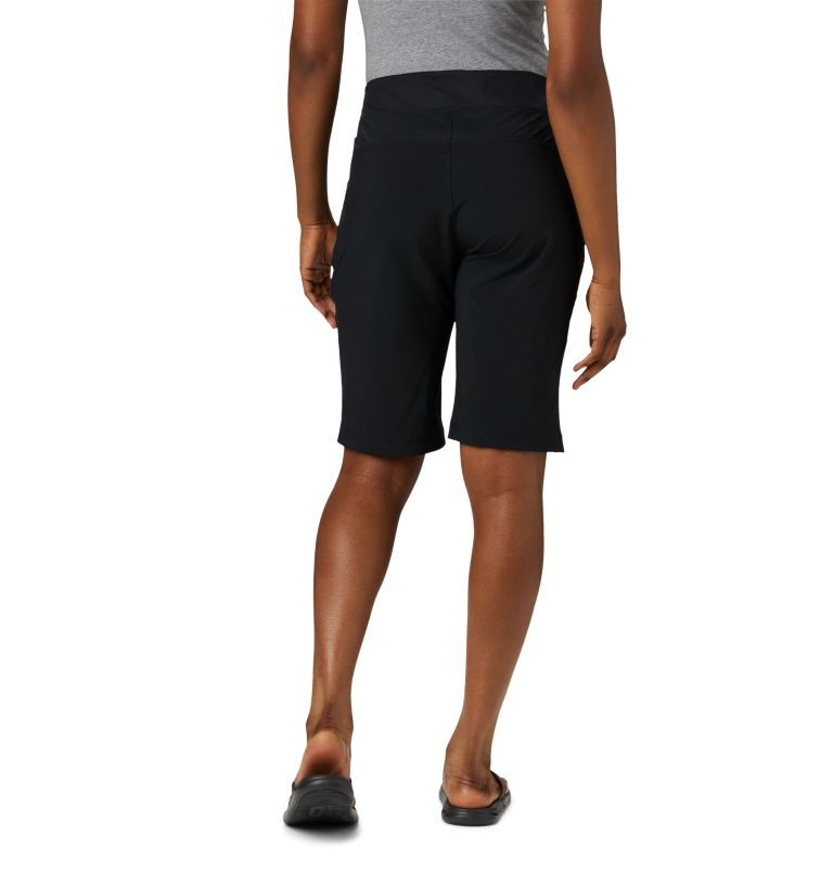 Women's Place To Place™ II Shorts Women's Place To Place™ II Shorts, back