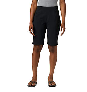 Women's Place To Place™ II Shorts