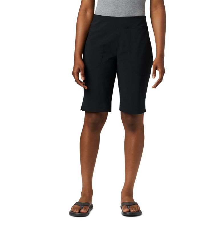 Women's Place To Place™ II Shorts Women's Place To Place™ II Shorts, front