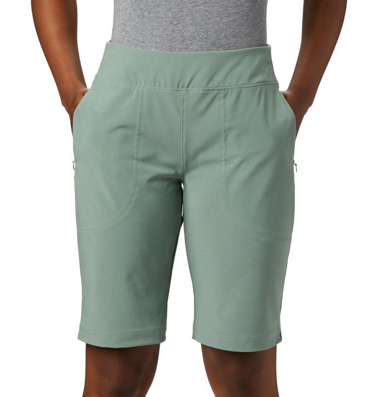 Women's Place To Place™ II Shorts Women's Place To Place™ II Shorts, a1