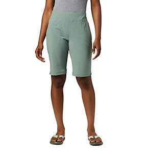 Women's Place To Place™ II Short