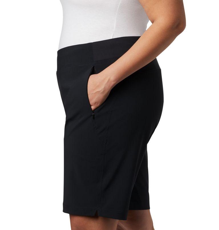 Short Place To Place™ II pour femme – Grandes tailles Short Place To Place™ II pour femme – Grandes tailles, a2
