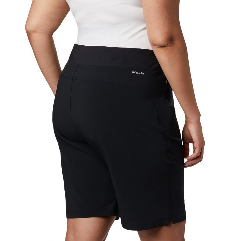 Women's Place To Place™ II Shorts - Plus Size Women's Place To Place™ II Shorts - Plus Size, a3