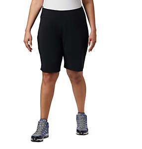 Women's Place To Place™ II Short – Plus Size