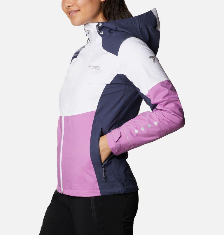 Manteau Titan Pass™ 2,5 couches pour femme Manteau Titan Pass™ 2,5 couches pour femme, a1