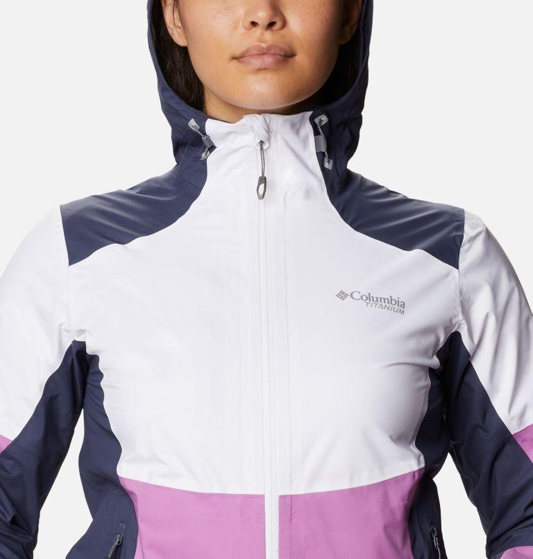 Manteau Titan Pass™ 2,5 couches pour femme Manteau Titan Pass™ 2,5 couches pour femme, a2