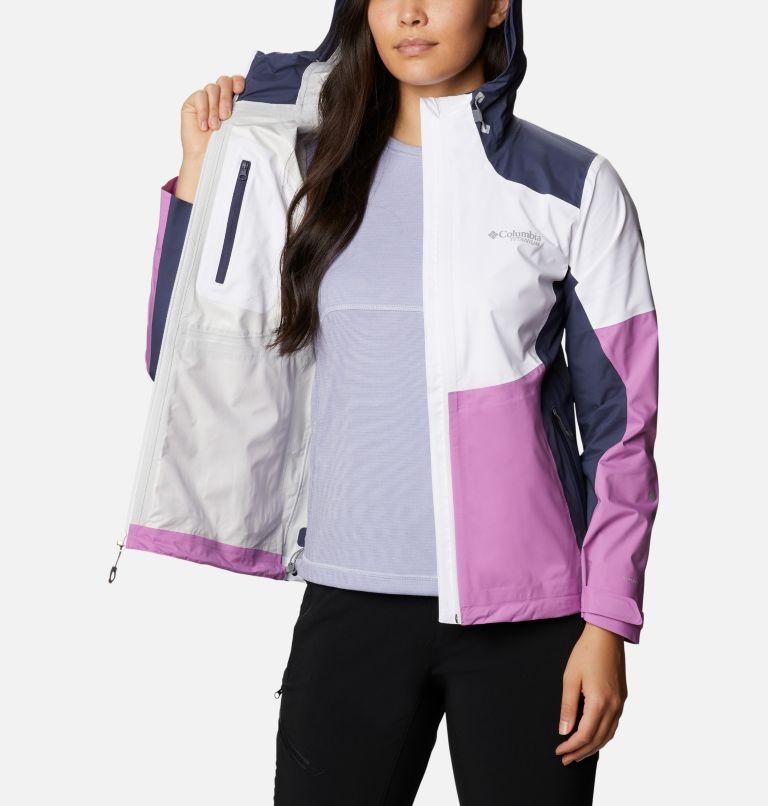 Manteau Titan Pass™ 2,5 couches pour femme Manteau Titan Pass™ 2,5 couches pour femme, a3