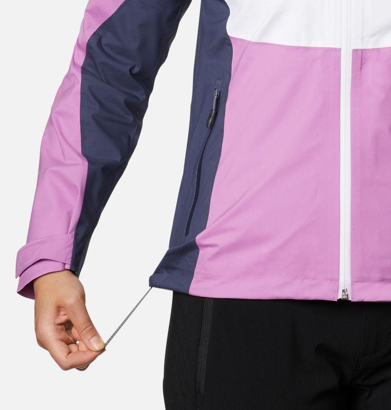 Manteau Titan Pass™ 2,5 couches pour femme Manteau Titan Pass™ 2,5 couches pour femme, a5