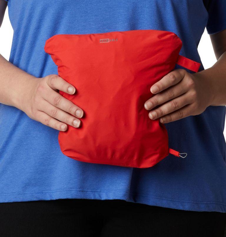 Women's Titan Pass™ 2.5L Shell – Plus Size Women's Titan Pass™ 2.5L Shell – Plus Size, a6