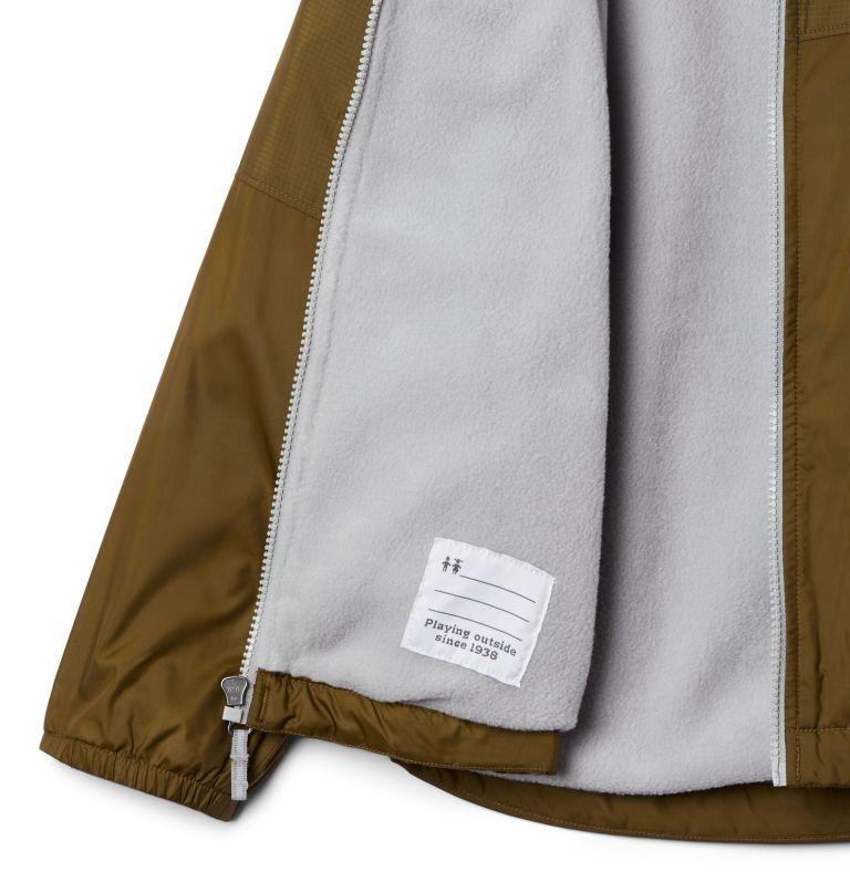 Boys' Ethan Pond™ Fleece Lined Jacket Boys' Ethan Pond™ Fleece Lined Jacket, a1