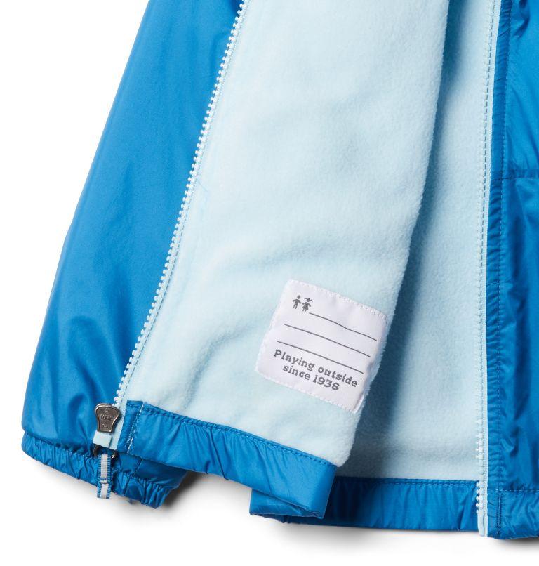 Girls' Toddler Ethan Pond™ Fleece Lined Jacket Girls' Toddler Ethan Pond™ Fleece Lined Jacket, a1