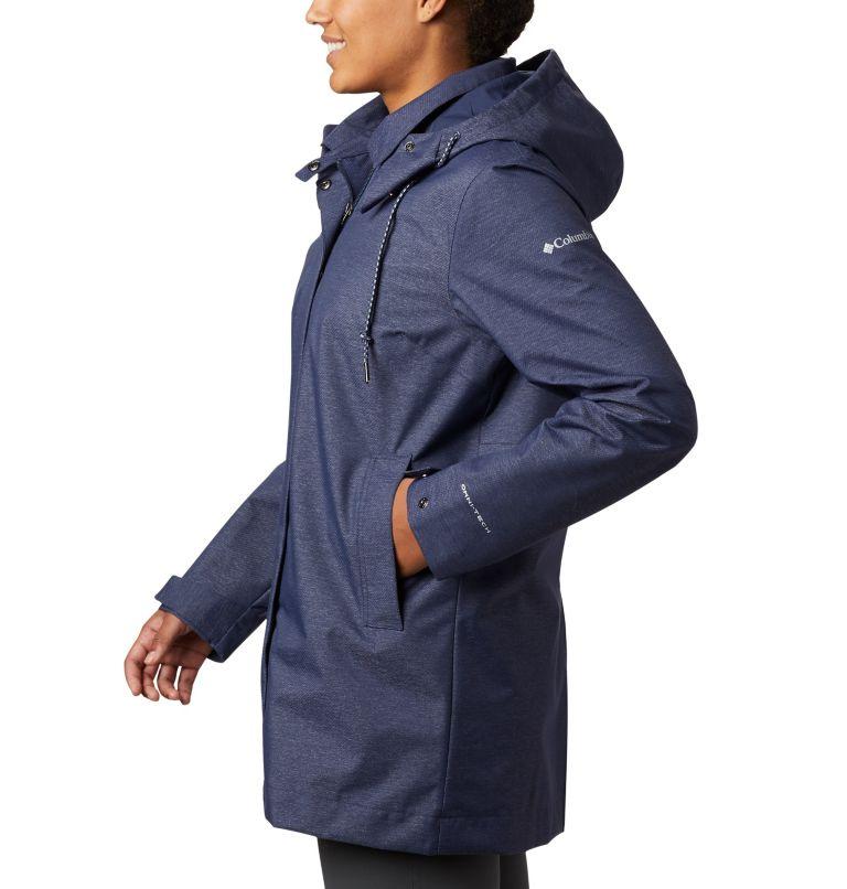 Women's East Park™ Mackintosh Jacket Women's East Park™ Mackintosh Jacket, a1