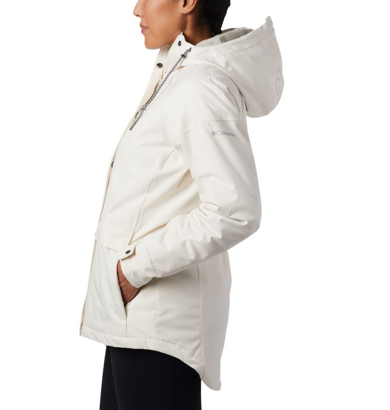 Women's Briargate™ Insulated Jacket Women's Briargate™ Insulated Jacket, a1