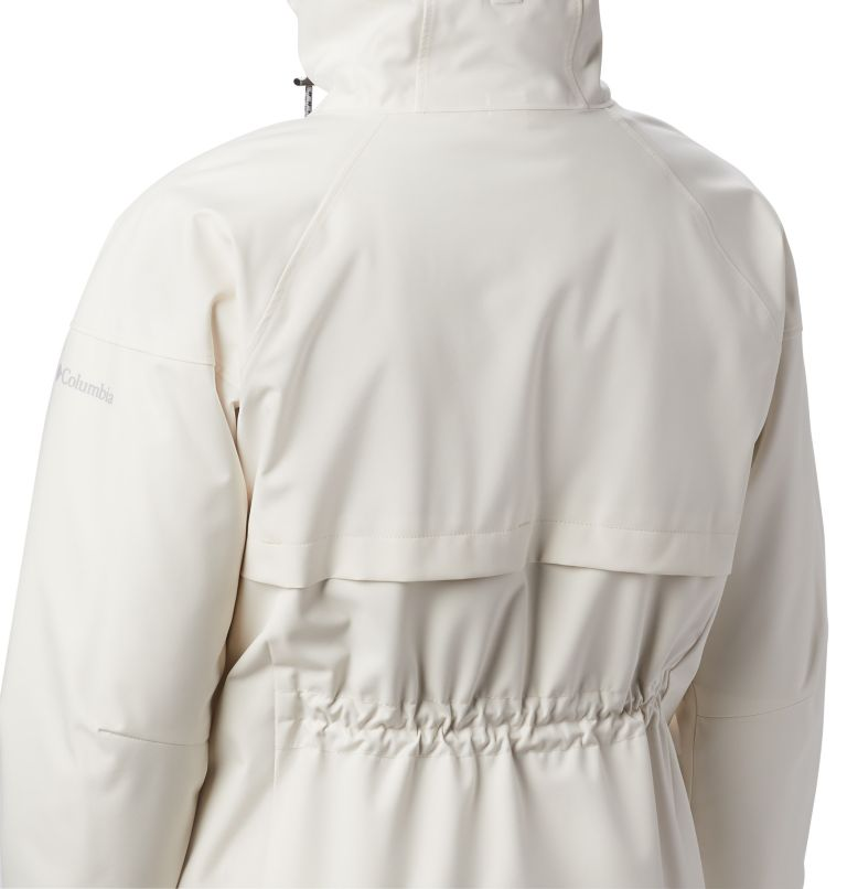 Women's Briargate™ Insulated Jacket Women's Briargate™ Insulated Jacket, a2