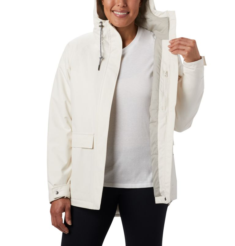 Women's Briargate™ Insulated Jacket Women's Briargate™ Insulated Jacket, a3