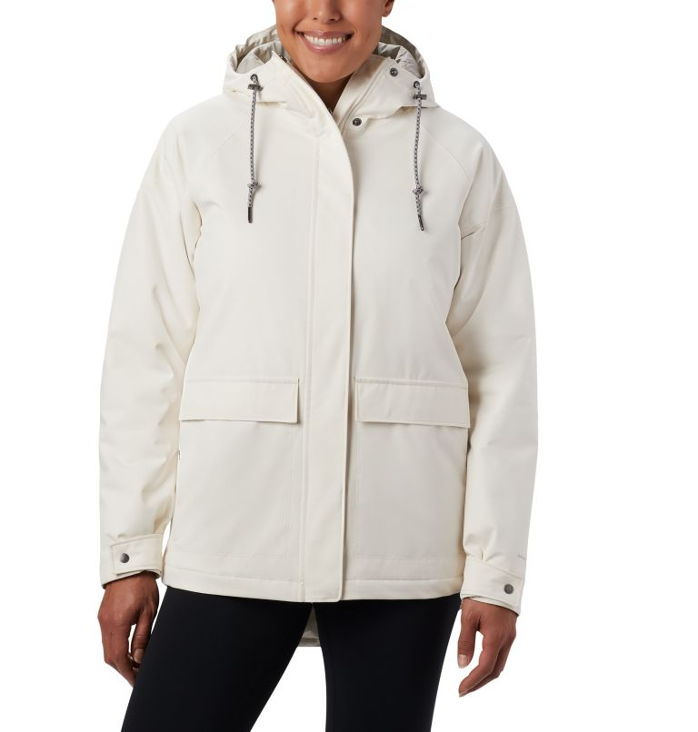 Women's Briargate™ Insulated Jacket Women's Briargate™ Insulated Jacket, front