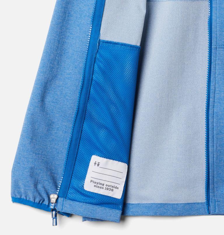 Rocky Range™ Softshell für Jungen Rocky Range™ Softshell für Jungen, a1
