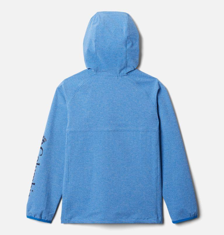 Rocky Range™ Softshell für Jungen Rocky Range™ Softshell für Jungen, back