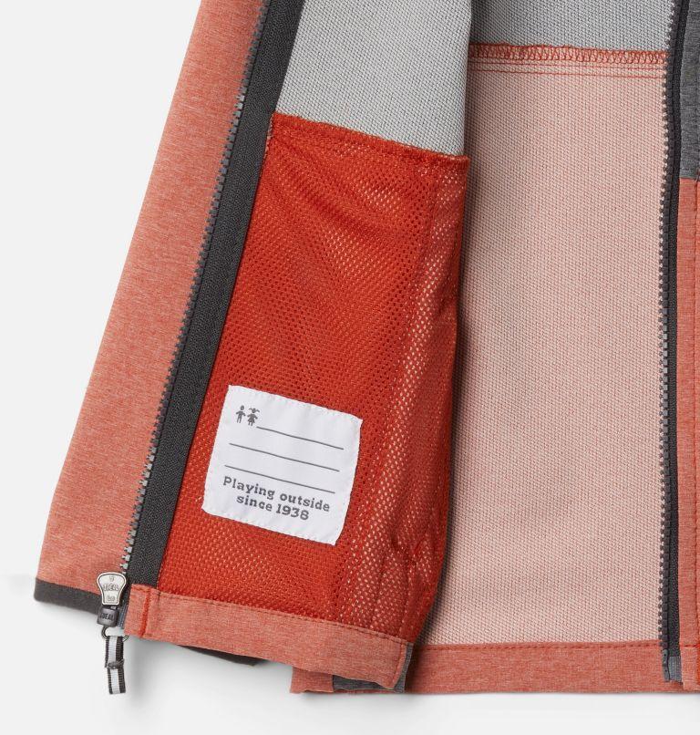 Manteau à coquille souple Rocky Range™ pour tout-petit Manteau à coquille souple Rocky Range™ pour tout-petit, a1