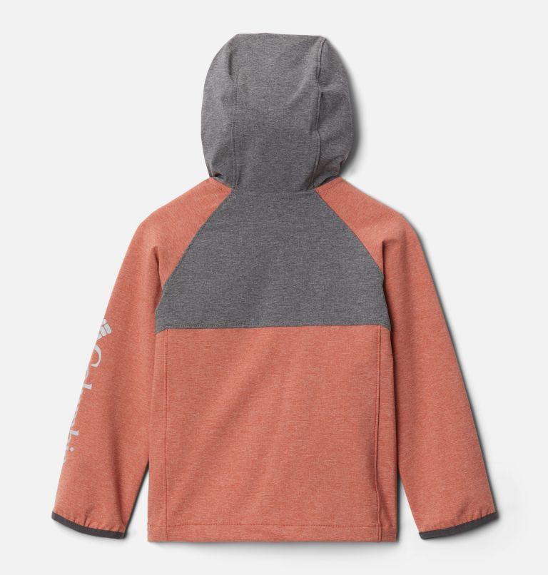 Manteau à coquille souple Rocky Range™ pour tout-petit Manteau à coquille souple Rocky Range™ pour tout-petit, back