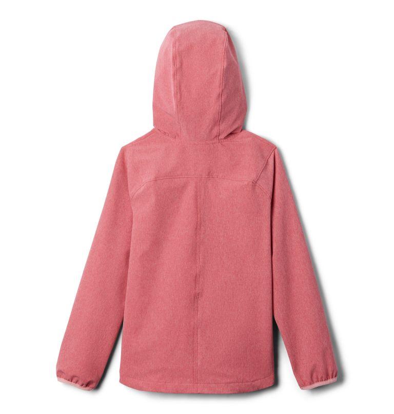 Rocky Range™ Softshell für Mädchen Rocky Range™ Softshell für Mädchen, back