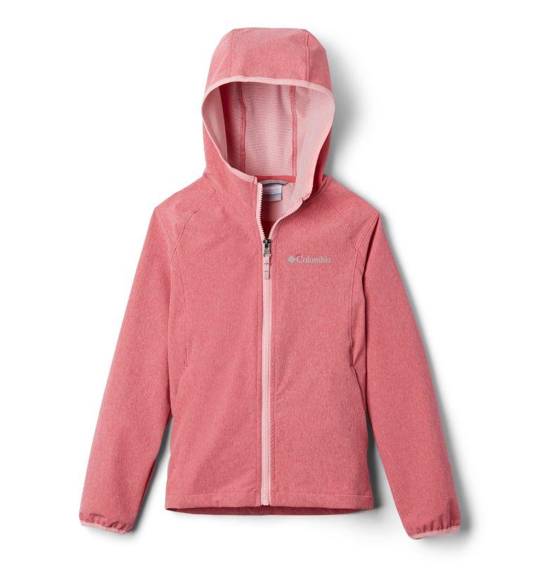 Rocky Range™ Softshell für Mädchen Rocky Range™ Softshell für Mädchen, front