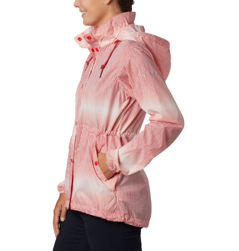 Women's Gable Island™ Jacket Women's Gable Island™ Jacket, a1