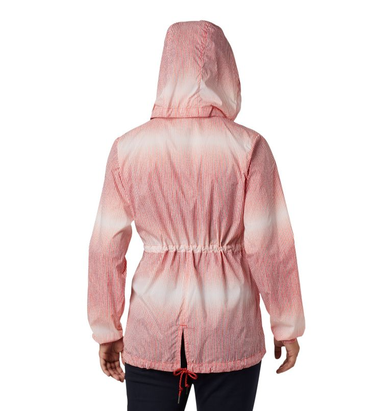 Women's Gable Island™ Jacket Women's Gable Island™ Jacket, back