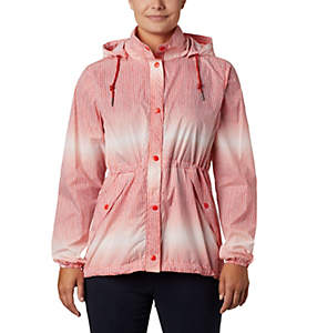 Women's Gable Island™ Jacket