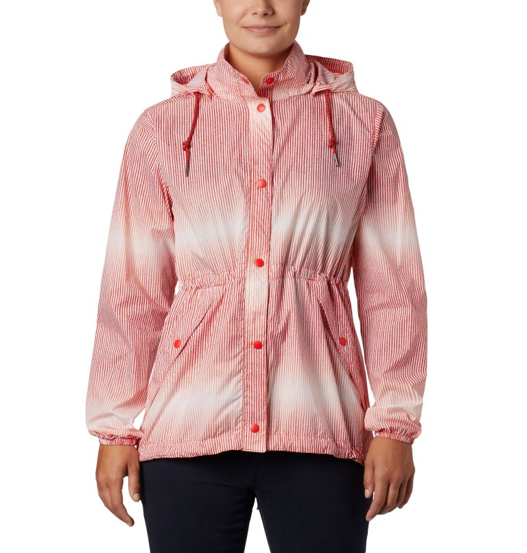 Women's Gable Island™ Jacket Women's Gable Island™ Jacket, front