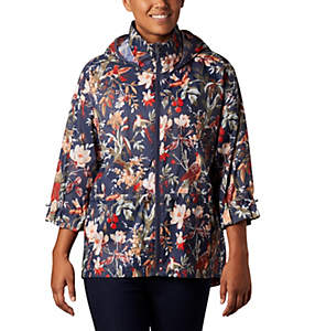 Women's Poe Creek™ Jacket