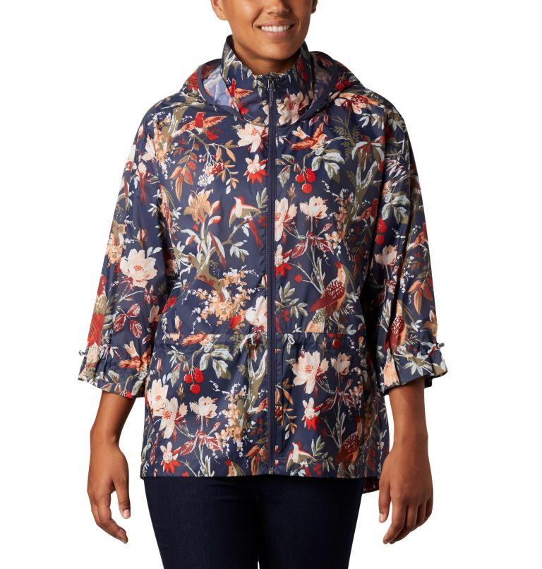 Women's Poe Creek™ Jacket | Columbia Sportswear