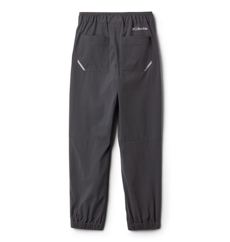 Tech Trek™ Pant | 012 | XS Boys' Tech Trek™ Pants, Shark, back