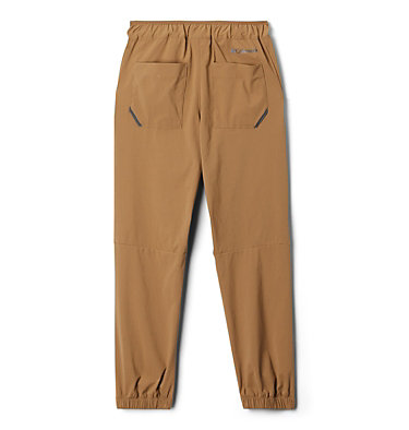 Boys' Tech Trek™ Pant Tech Trek™ Pant | 257 | L, Delta, back