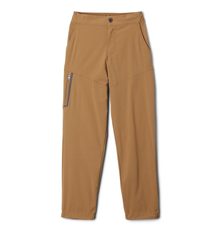 Boys' Tech Trek™ Pants Boys' Tech Trek™ Pants, front