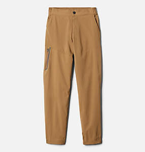 Boys' Tech Trek™ Pant
