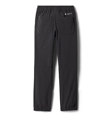 Pantalones Tech Trek™ para jòvenes Tech Trek™ Pant | 478 | L, Shark, back