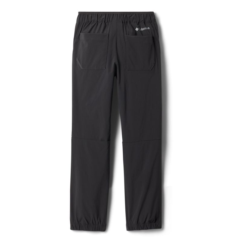 Youth Tech Trek™ Trousers Youth Tech Trek™ Trousers, back