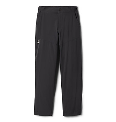 Tech Trek™ Hose Junior Tech Trek™ Pant | 478 | L, Shark, front