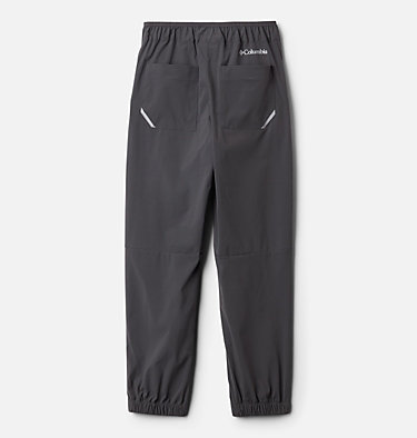 Tech Trek™ Hose Junior Tech Trek™ Pant | 478 | L, Shark, back