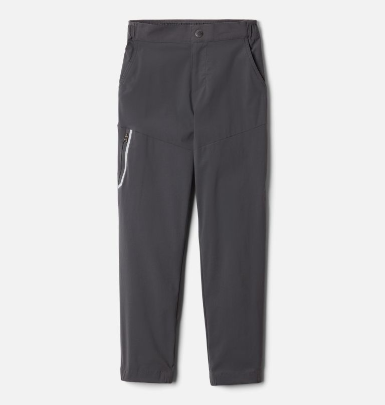 Boys' Tech Trek™ Trousers Boys' Tech Trek™ Trousers, front