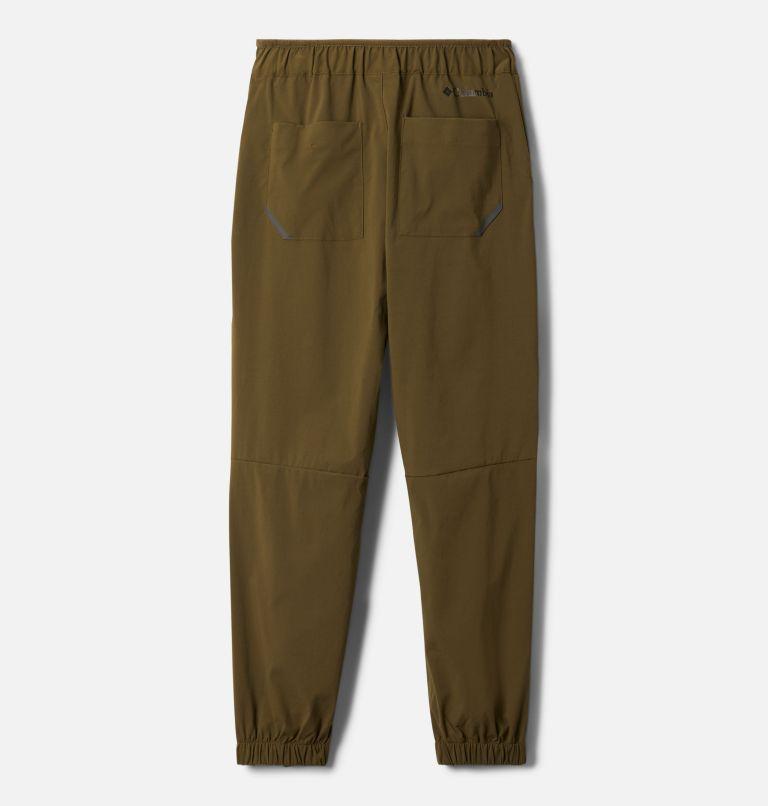 Pantaloni Tech Trek™ da ragazzo Pantaloni Tech Trek™ da ragazzo, back