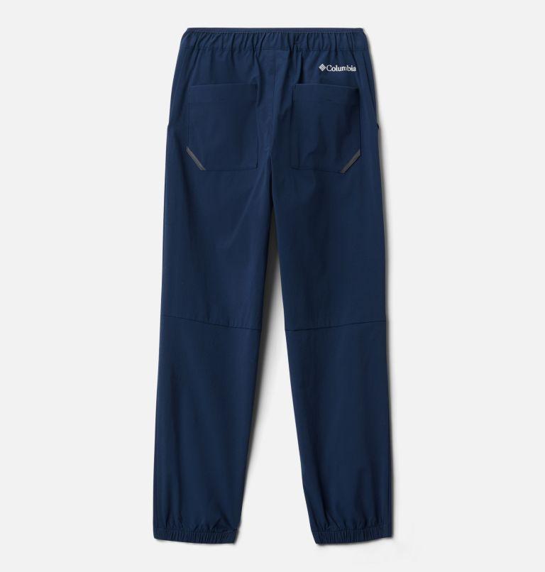 Boys' Tech Trek™ Trousers Boys' Tech Trek™ Trousers, back