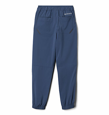 Tech Trek™ Hose Junior Tech Trek™ Pant | 478 | L, Dark Mountain, back