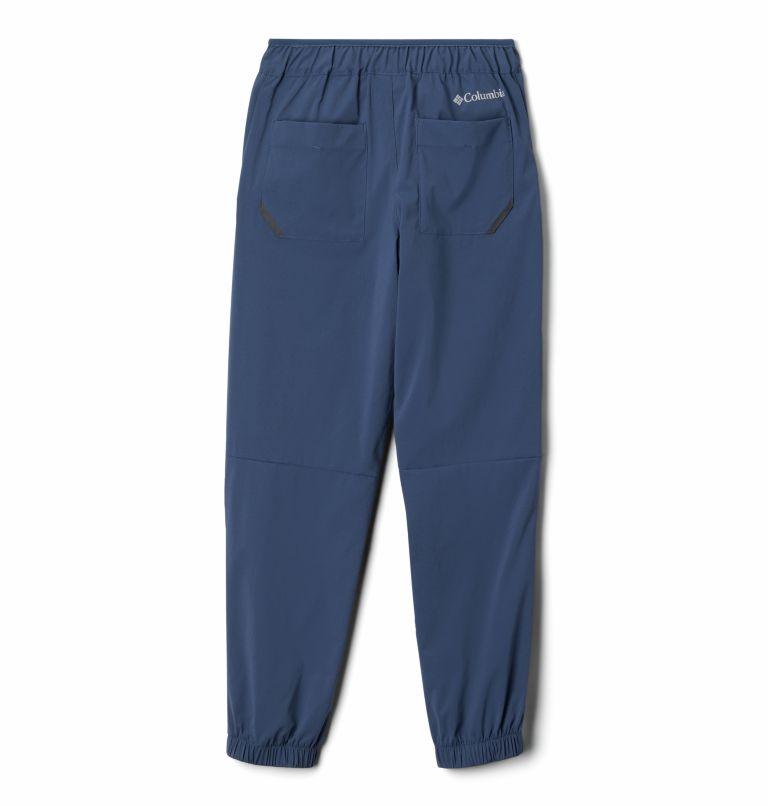 Pantalones Tech Trek™ para niño Pantalones Tech Trek™ para niño, back
