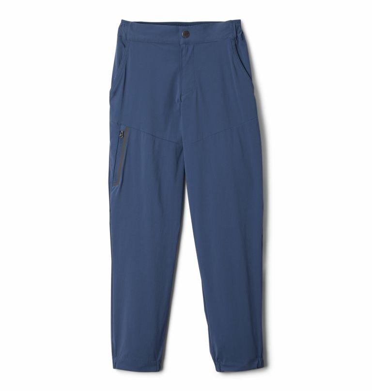 Pantalones Tech Trek™ para niño Pantalones Tech Trek™ para niño, front